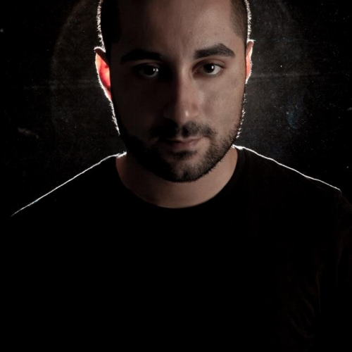 Joseph Capriati Best of August Chart 2015